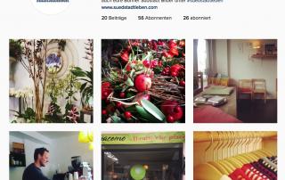instagram/suedstadtleben