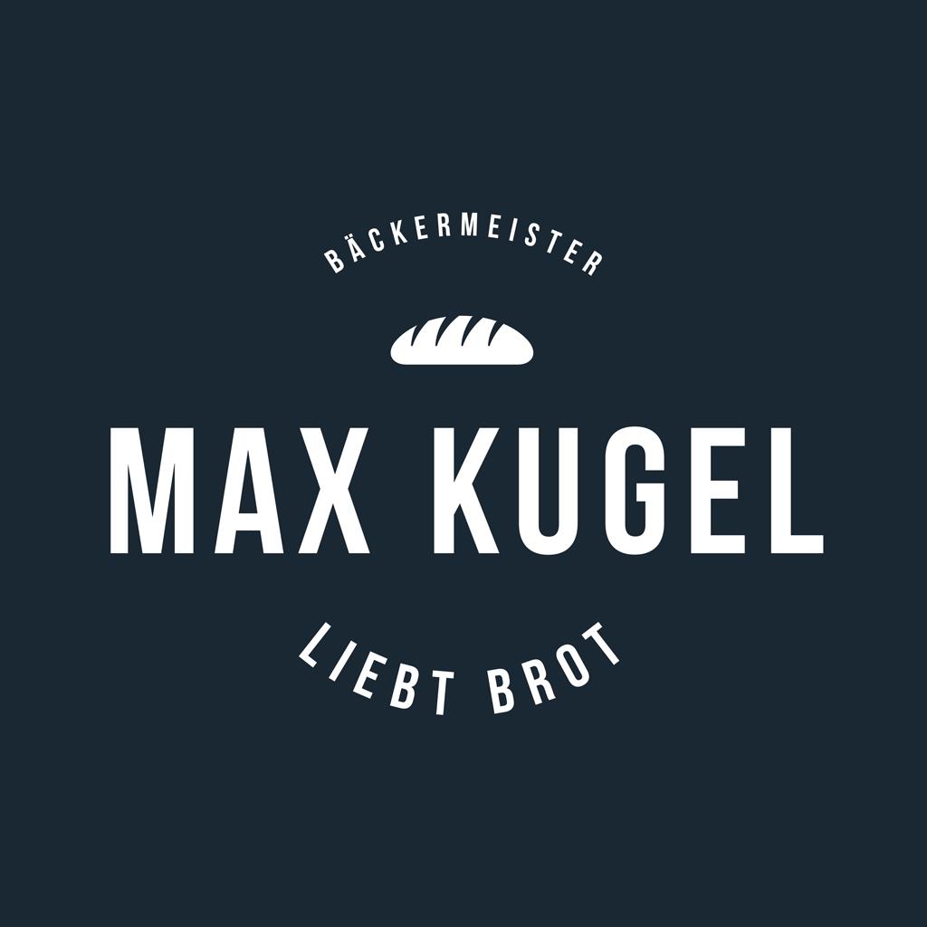 Bäckermeister Max Kugel liebt Brot