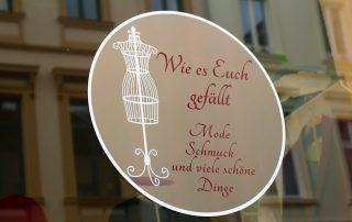 Wie es euch gefällt – Südstadt Bonn