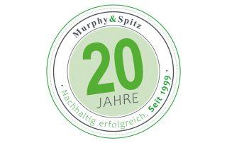 Siegel_20-Jahre_ Murphy&Spitz