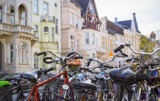 ©fotostudio-ichtblick.de